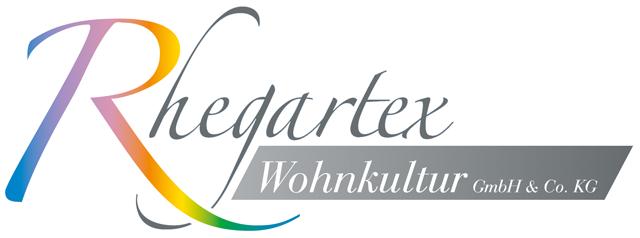 Rhegartex